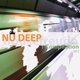 Nu Deep by Various Artists mp3 download