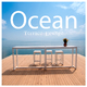 Various Artists Ocean Terrace Lounge