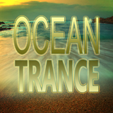 Ocean Trance by Various Artists mp3 download