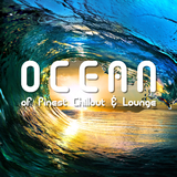 Ocean of Finest Chillout & Lounge by Various Artists mp3 download