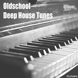 Oldschool Deep House Tunes by Various Artists mp3 download