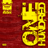 One Hundred by Various Artists mp3 download