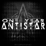 One Year Antistar by Various Artists mp3 download
