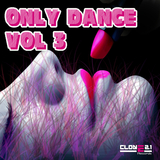 Only Dance, Vol. 3 by Various Artists mp3 download