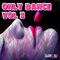 Ultimate (Club Edit) by DJ Sakin & Friends mp3 downloads