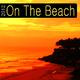 Various Artists On the Beach 2012
