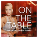 Various Artists On the Table - the Gogo Dance Tunes