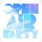 Papagayo (Radio Edit) by Captain Basscut mp3 downloads