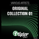 Original Collection, Vol. 1 by Various Artists mp3 download