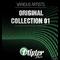 Pobolshe by DJ Fronter mp3 downloads