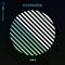 Opera (Dub Mix) by Molino mp3 downloads