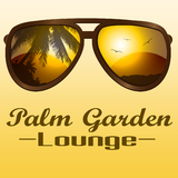 Palm Garden Lounge by Various Artists mp3 download