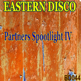 Partners Spootlight 4 by Various Artists mp3 download