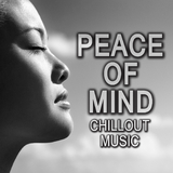 Peace of Mind Chillout Music by Various Artists mp3 download