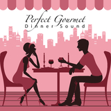 Perfect Gourmet Dinner Sound by Various Artists mp3 download