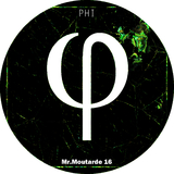 Phi by Various Artists mp3 download