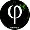 Chapkin (David Keno Remix) by Demir & Seymen mp3 downloads