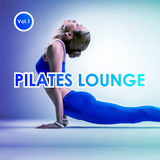 Pilates Lounge, Vol.1  by Various Artists mp3 download