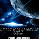 Planet der Musik Vol.1 by Various Artists mp3 download