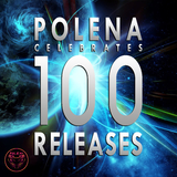 Polena Celebrates 100 Releases by Various Artists mp3 download