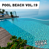 Pool Beach, Vol. 19 by Various Artists mp3 download