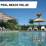 Pool Beach, Vol. 20 by Various Artists mp3 download