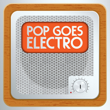 Pop goes Electro Vol. 1 by Various Artists mp3 download