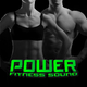Various Artists Power Fitness Sound