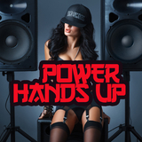 Power Hands Up by Various Artists mp3 download