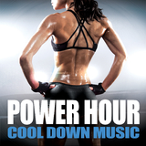 Power Hour Cool Down Music by Various Artists mp3 download