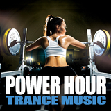 Power Hour Trance Music by Various Artists mp3 download