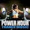 Effra (Radio Mix) by Oen Bearen mp3 downloads