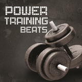 Power Training Beats by Various Artists mp3 download