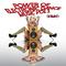 Minigun (Radio Edit) by Kim Harris & Michael Oops mp3 downloads