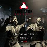 Predators, Vol. 2 by Various Artists mp3 download