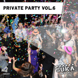 Private Party, Vol. 6 by Various Artists mp3 download