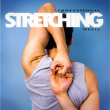 Professional Stretching Music by Various Artists mp3 download