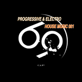 Progressive & Electro House Music 001 by Various Artists mp3 download