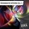 Festival (Tony Romera Remix) by Luke Tolosan mp3 downloads