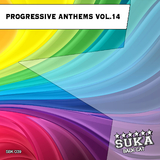 Progressive Anthems, Vol. 14 by Various Artists mp3 download