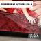 Fuse by Mastro Deejay & Marco Battagliero mp3 downloads