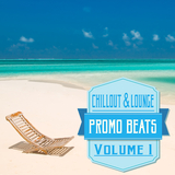 Promo Beats Chillout & Lounge, Vol. 1 by Various Artists mp3 download