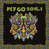 Psy Go 2015.1 by Various Artists mp3 download