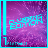 Psy Trance - the Psy Clubbing Edition Vol.01 by Various Artists mp3 downloads