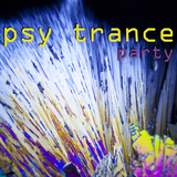 Psy Trance Party by Various Artists mp3 download