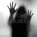 Psycho Lounge by Various Artists mp3 download