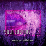 Psylent Conspiracy - Velvet Edition by Various Artists mp3 download