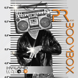 Puerto Rico Boombox by Various Artists mp3 download
