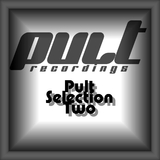 Pult Selection Two by Various Artists mp3 download