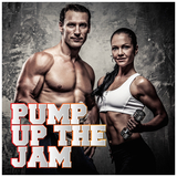 Pump Up the Jam by Various Artists mp3 download
